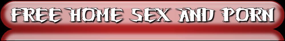 A sessão fotográfica caseira de porno quente terminou com sexo apaixonado pelos filmes pornográficos fixes.