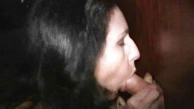 Pornografia gratuita sem registo  Compilação quero ver um filme pornô de anão Hardcore bondage