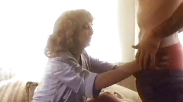 Pornografia gratuita sem registo  IKillitts, Giana Becker, quero ver um filme pornô de anão bonitinha com rabo