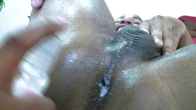 Pornografia gratuita sem registo  Prepara-a para pono de anao o próximo teste.