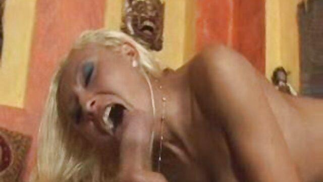 Pornografia gratuita sem registo  Suspensa vídeo pornô de anão brasileiro por tortura brutal com gotas de água de cavalo